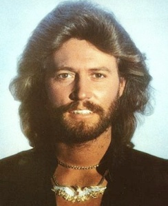 barry-gibb1