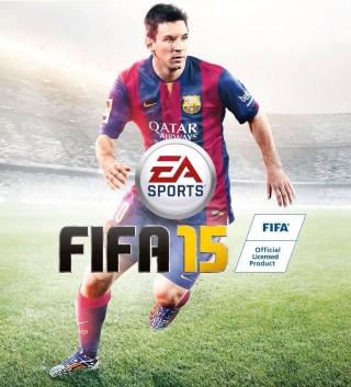 FIFA_15_Cover_Art