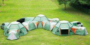 Decagon-Modular-Tent