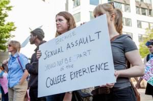 elle-sexual-assault-college-h-lgn
