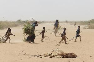 20110913-somalia-famine