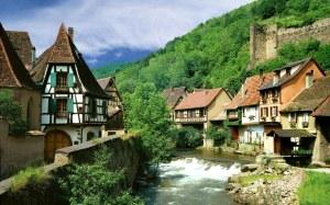 nature-landscapes-tour-switzerland1-1