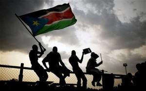 south-sudan_1942973c