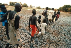 sudan-refugees-big-jpg