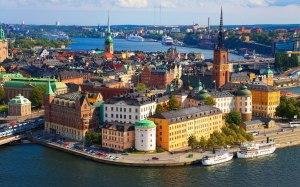 Sweden-11