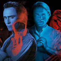 Crimson Peak: What They Did Right and What They DidWrong