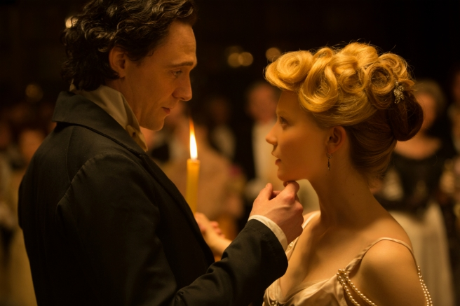 Crimson-Peak-Trailer5-051215