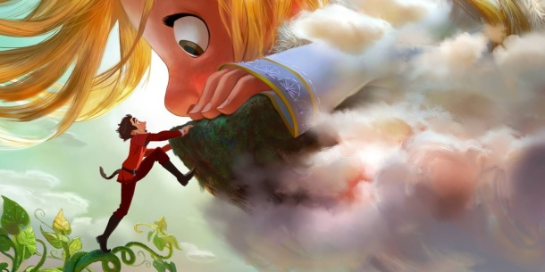 Disney-Gigantic-Jack-and-the-Beanstalk