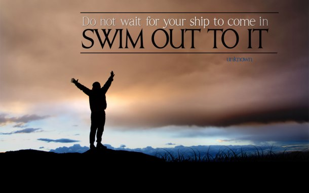 Inspirational-Wallpapers-with-Quotes-for-Desktop16