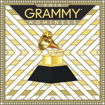 grammyalbum2016.jpg