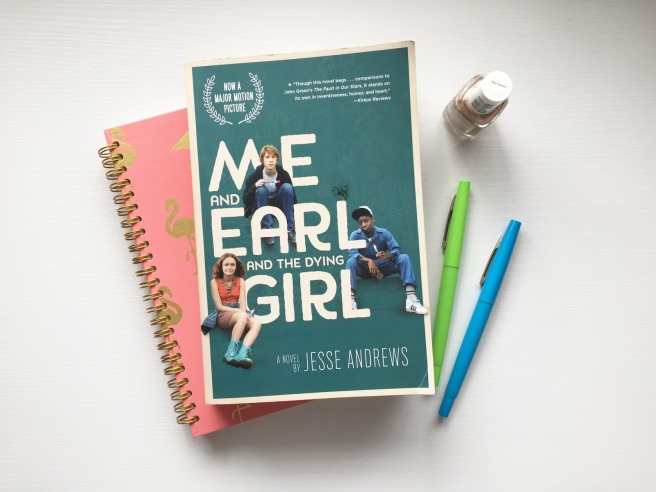 me-earl-dying-girl