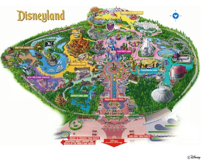 Disneyland_map_2011.jpg