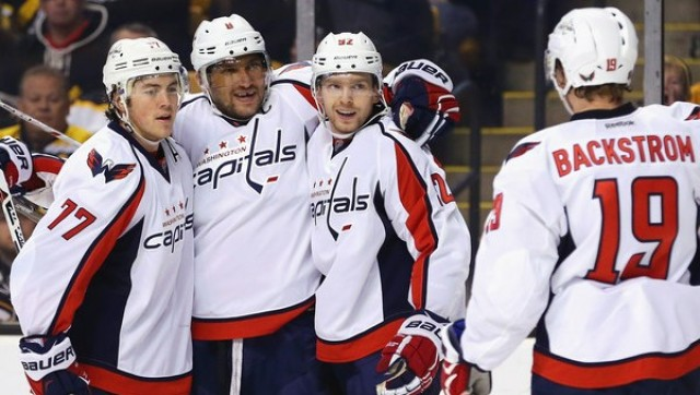 Alex+Ovechkin+Washington+Capitals-640x362