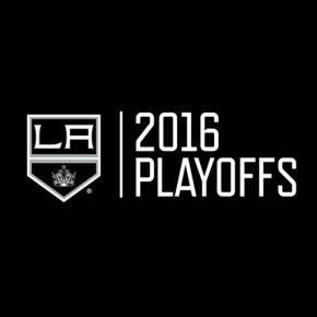 Bring it on NHL Playoffs2016!