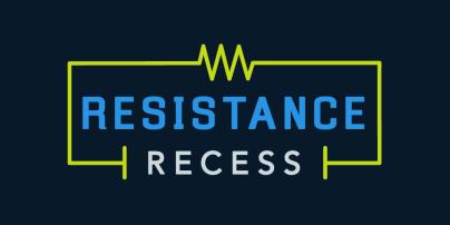 20170209_moveon_resistancerecesslogo-1