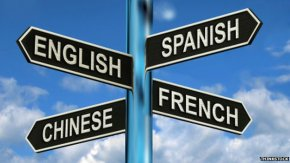 The Benefits of Learning a NewLanguage