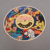 Archie record