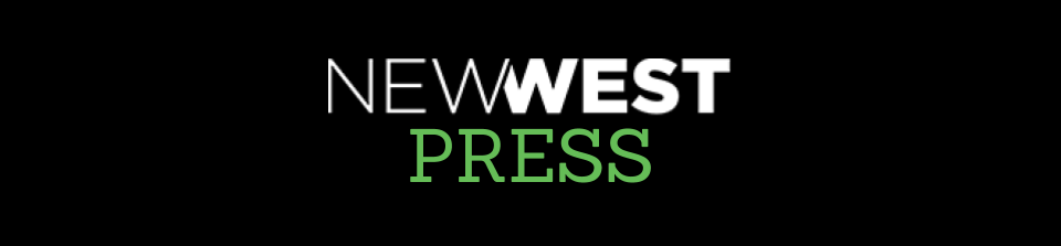 New West Press