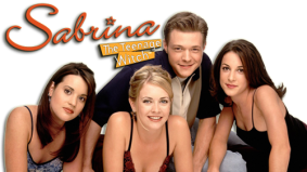 Sabina,_Harvey,_Valerie,_Libby.png