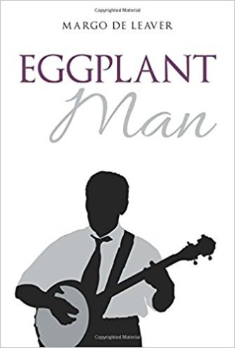 eggplman