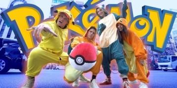 logan-paul-pokemon-go-1071037-640x320